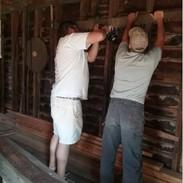 Hanging saws.jpg