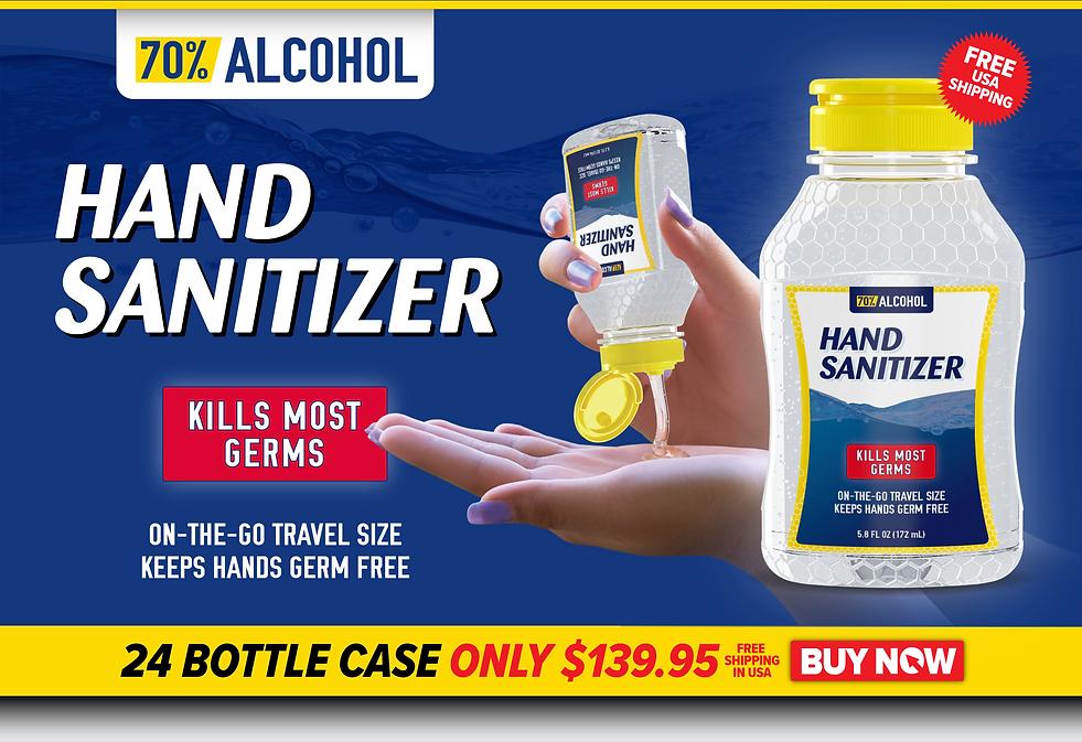 Sanitizer Web site-03.png