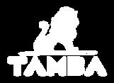 tamba-logo-blanc.png
