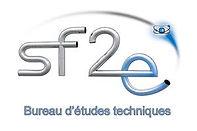 sf2e.jpg