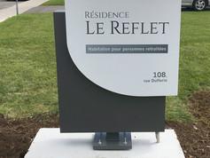 Enseigne residence_de ZEL_titre.jpg