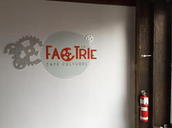 LaFactrie_SIGN 2