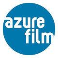 AzureFilmlogo.jpeg