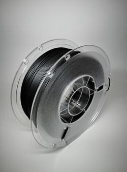 Black_filament.jpg