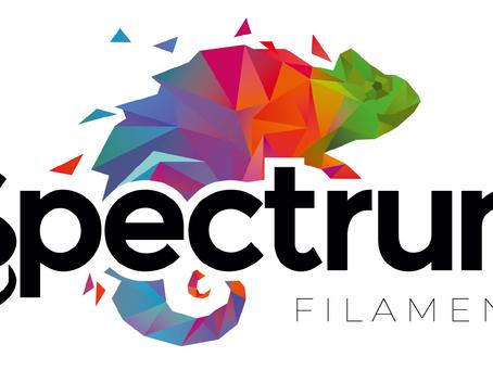Spectrum filaments/Spectrum филаменти