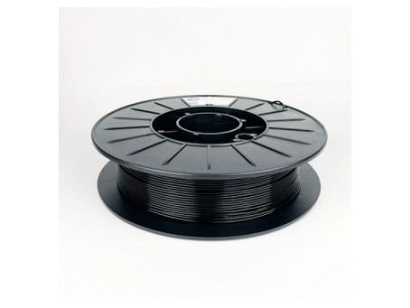 New colors Flexible Filament Hardness 98A from AzureFilm