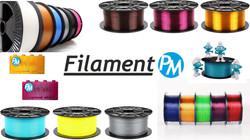 FilamentPM