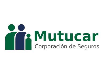 Cambio de Imagen Corporativa de Mutualidad de Carabineros