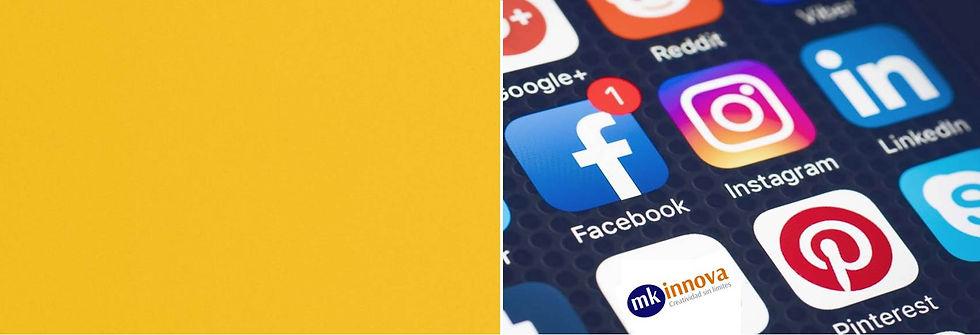 Social Marketing.jpg