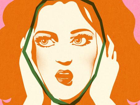 A verdade sobre os produtos de beleza (e como fazer a escolha certa)