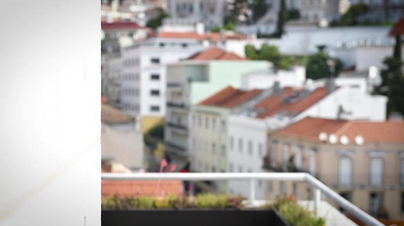Livro Saúde para Elas por Dra Andreia de Almeida