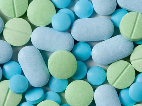 Acne depois de parar a pílula? Como ela pode afetar a pele