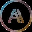 Logo Dra. Andreia de Almeida - Medicina
