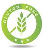 dieta gluten free jejum.png