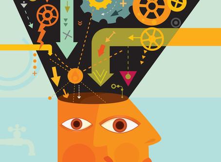 Segredos para melhor memória e foco – em qualquer idade