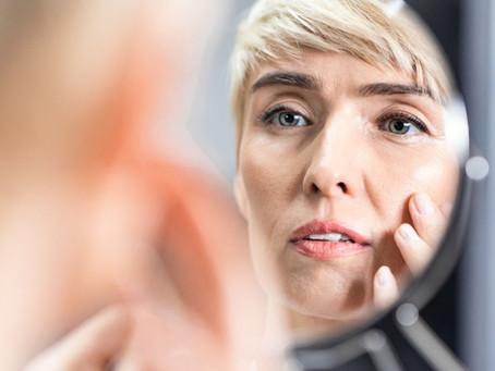 Envelhecimento – as perguntas que as mulheres fazem