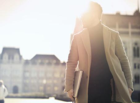 Testosterona: Smart Aging no Masculino