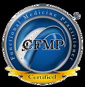 Médico_Medicina_Funcional__edited.png