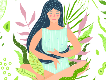 Meditação: como começar esta viagem