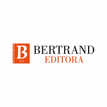 Bertrand logo.png