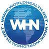 wHN world anti aging medicine.jpeg