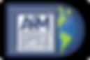 A4M Medicina Anti-Aging BHRT bioidentica