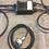 Thumbnail: Single Underwater Boat LED Drain Plug Light w/ Bluetooth Controller.
