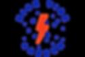 hvg-logo-header-2-300x200.png