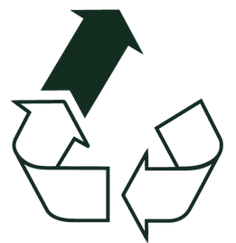 Upcycling logo-01.png