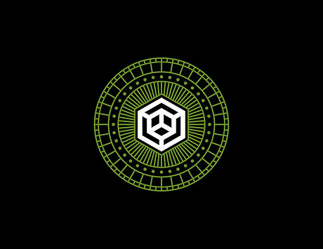 studio-logo-polygon.jpg