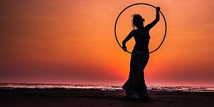 hula-hoop-fitness.jpg