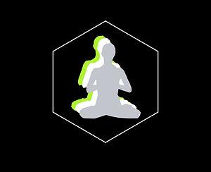 yoga-silhouette2.jpg