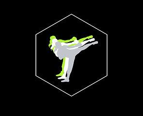 kickboxing-silhouettes.jpg