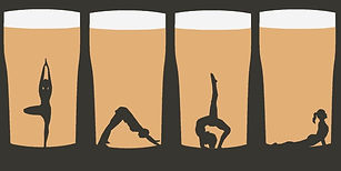 yoga-fitness-beer.jpg