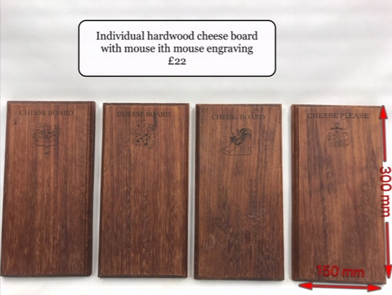 Iroka cheese boards.jpg