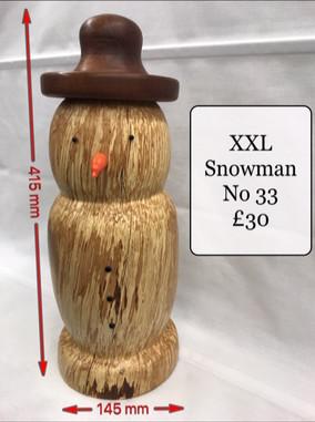 XXL Snowman No 33.jpg
