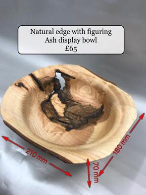 Ash display bowl.jpg
