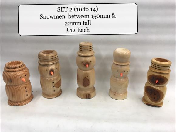 set 2 snowmen 10 to 14.jpg