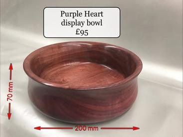 Purple Heart bowl.jpg