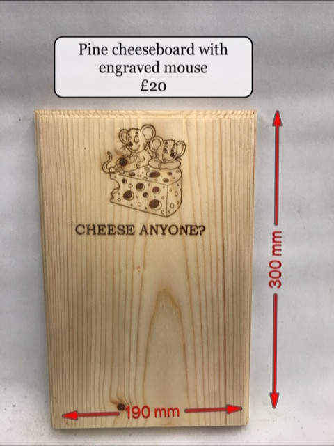 Pine Cheeseboard.jpg