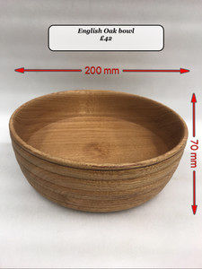 Englisk oak bowl.jpg