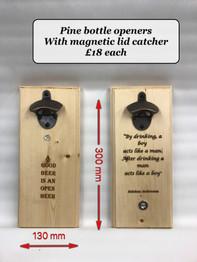 Pine bottle openers 2.jpg