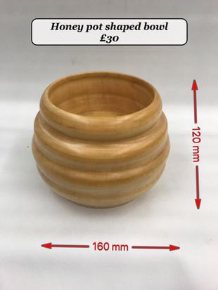 Honey pot shape bowl.jpg