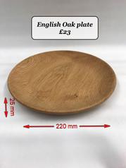 Oak Plate.jpg