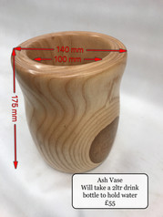 Large Ash Vase.jpg