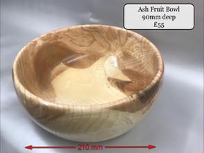 Ash fruit bowl.jpg