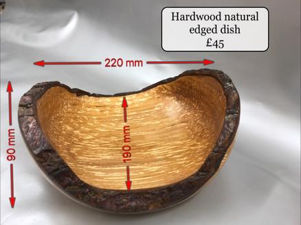 Hardwood natural edge bowl.jpg