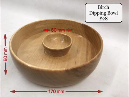 BIRCH DIPPING BOWL.jpg