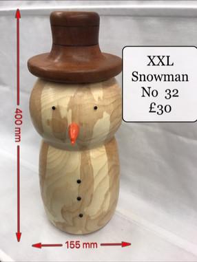 XXL snowman No 32.jpg