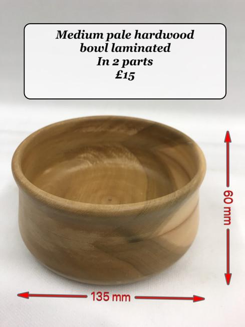 Small hardwood bowl.jpg